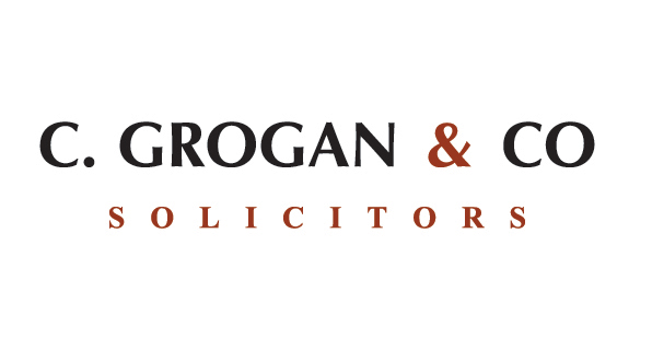 C Grogan Solicitors